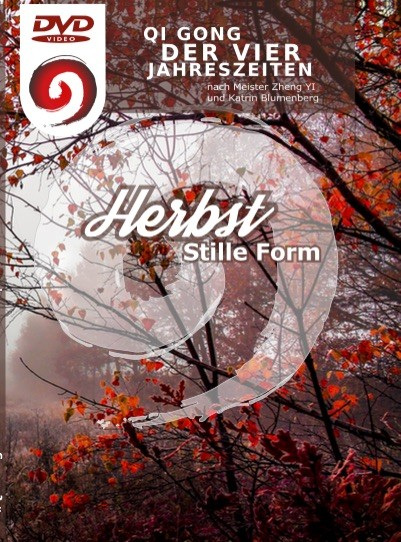 DVD Stille Form Herbst