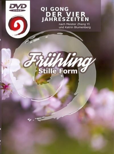 DVD Stille Form Frühling